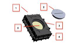 specs_diagram